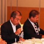 8 【審議】 中村副会長