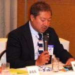 6 議長 白井副会長