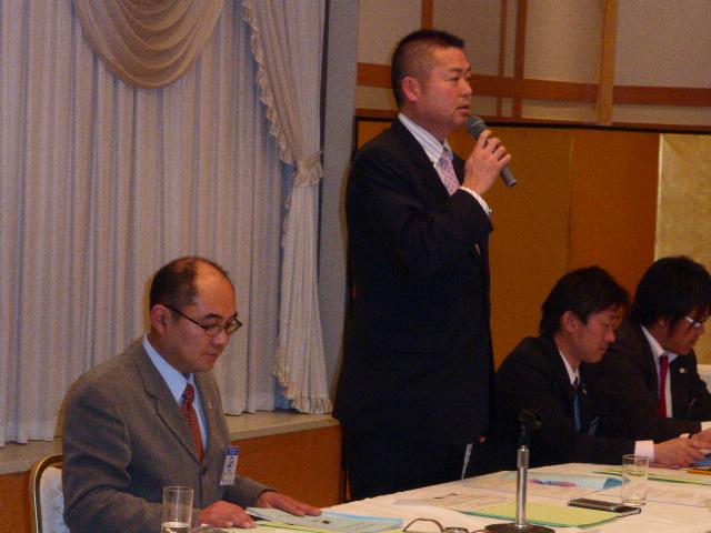 28 報告 日本YEG2
