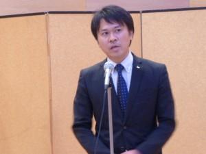 02-09soukai-syoukoukaisyukuji