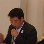 4 議長の元木副会長