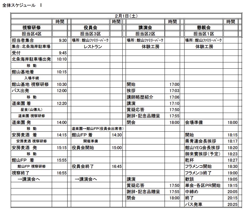 スクリーンショット 2013-12-01 10.05.07