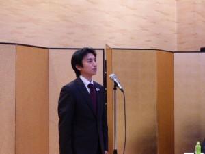 02-02soukai-kaikai