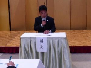 02-10soukai-gityou