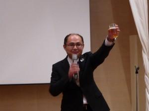 03-04konsinkai-kanpai